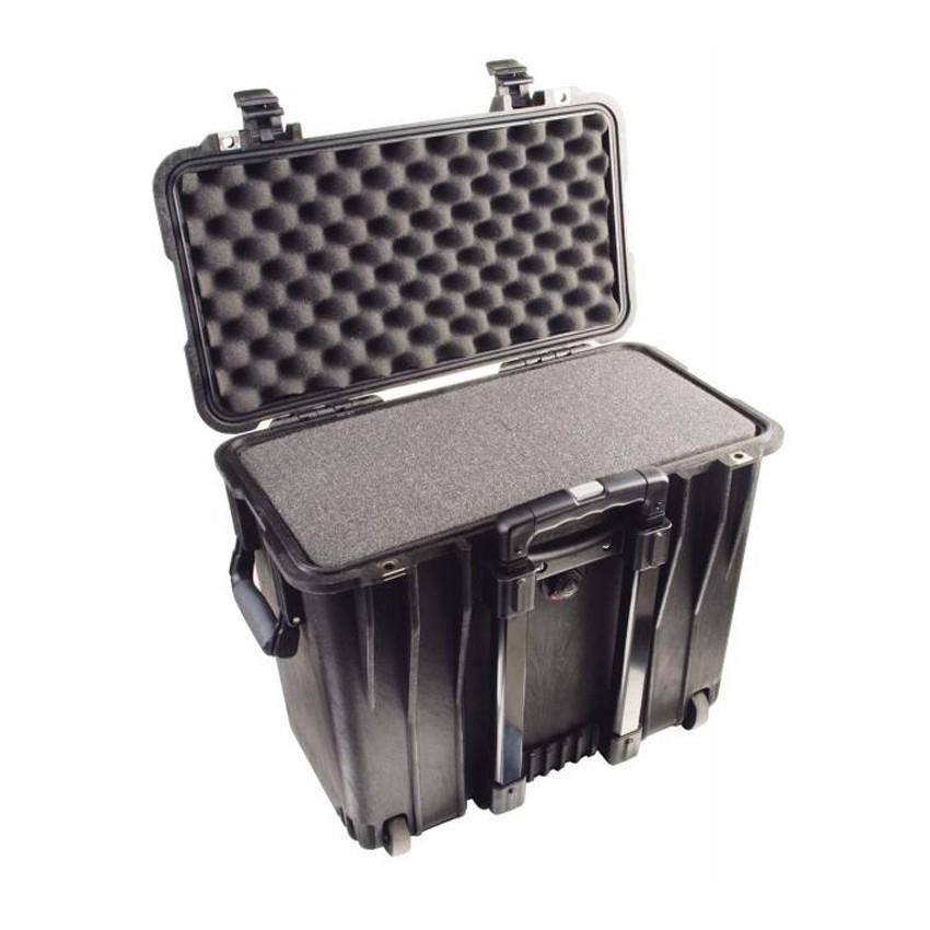 Roulettes pour valise castorama