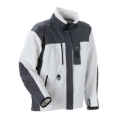 Veste polaire 3 couches 4835 - Blaklader