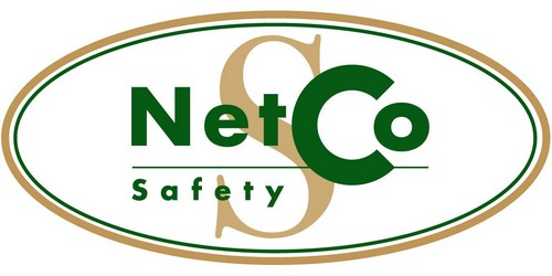 Botte de sécurité Netcosafety