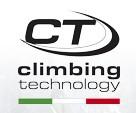 Poulie et assureur descendeur ClimbingTechnologie