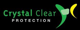 Cagoule de soudure ChrystalClear