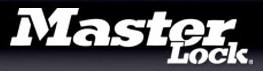 Cadenas de consignation Masterlock