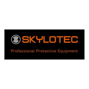 Harnais de sécurité Skylotec
