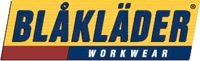 vètements de travail Blaklader
