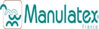 Manulatex